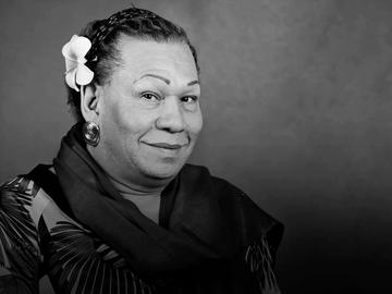 Nombrarán calle en honor a Lorena Borjas, activista trans que murió de coronavirus