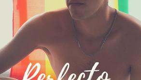 Perfecto - Nuevo corto de Canción Diez