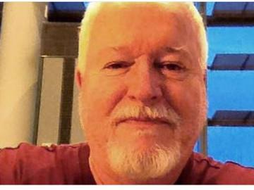 Canadiense mato a hombres Gays, los desmembrabay enterraba en macetas