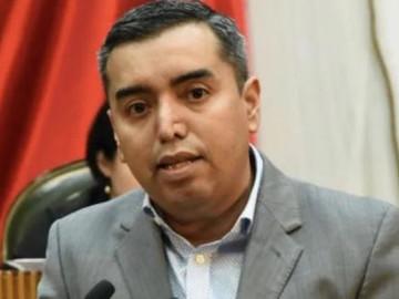 MORENA expulsa a Carlos Leal Diputado Homofobico de Nuevo León
