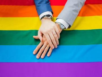 Aprueban dictamen para legalizar matrimonio igualitario en Yucatán