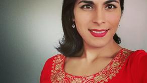 Profesora de La Salle despedida por transfóbia