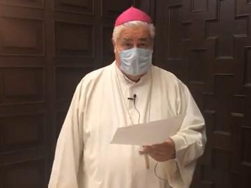 Iglesia manda a detener a activista LGBTTTI y ahora pide disculpas