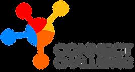 Canon Logo stem-06.png