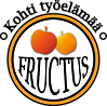 fructus_musta_some.png