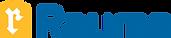 Rauma_logo_RGB_PNG.png