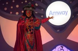 Amway 2015