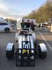 Round 1 & 2 Brands Hatch Sports Special