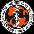 KUNG-FU-Logo_01 fotoanzeige.png