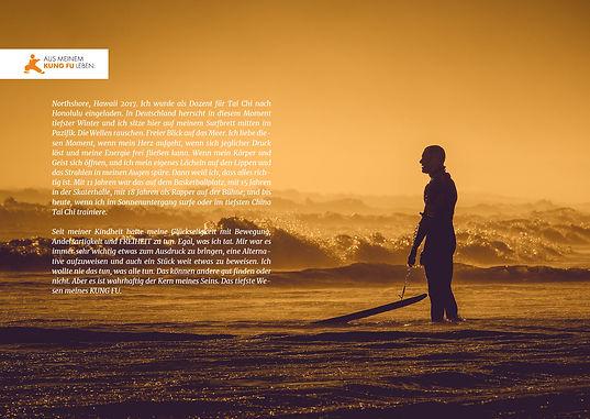 Kung Fu Leben ebook17.jpg