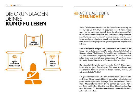 Kung Fu Leben ebook11.jpg