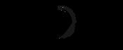Logo_Netzwerk_2017_frei.tif