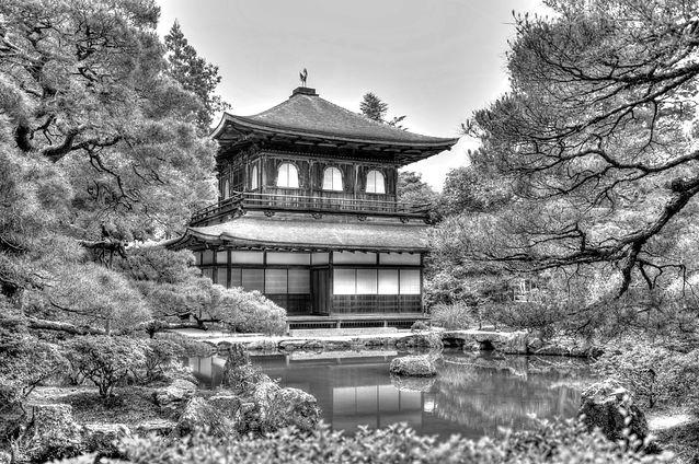 ginkaku-ji-temple-1464542_edited.jpg