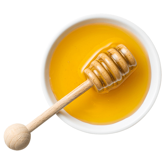 superfoods-honey.png