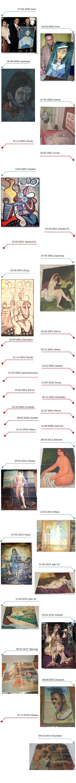 timelineoperasyon2019.jpg