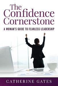 Confidence Cornerstone_Front_2020-07-06.
