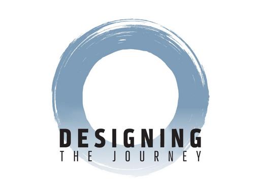 Designing the Journey