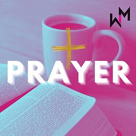 WiM_Prayer.png