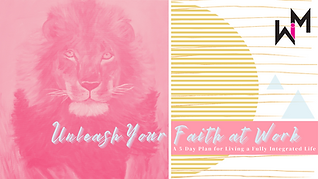 UNLEASH YOUR FAITH AT WORK-Banner.png