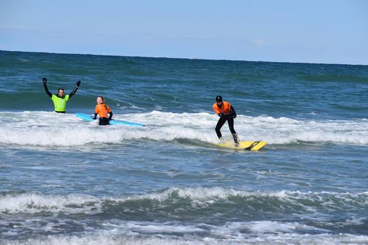 surfingklitmøller.jpg