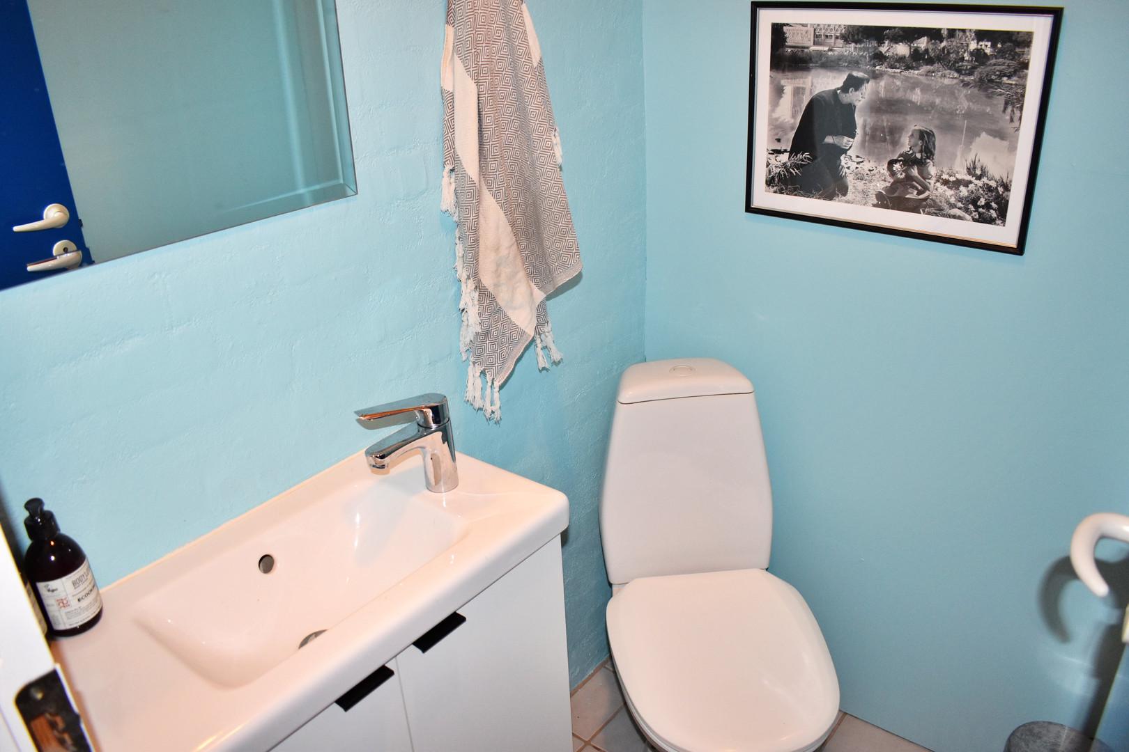 lille lukket toiletCAP_3424-min.JPG