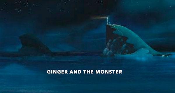 Ginger and the Monster.jpg