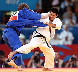 KOCIS_Korea_Judo_Kim_Jaebum_London_36_(-