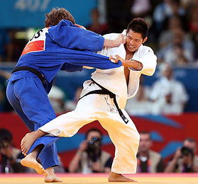 KOCIS_Korea_Judo_Kim_Jaebum_London_36_(-