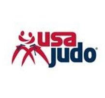 usa judo.JPG