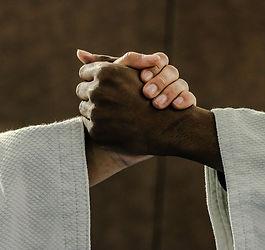 judo-2121640_960_720.jpg