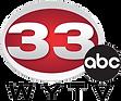WYTV-TV_logo.png