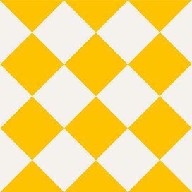 racing-pattern.jpg