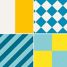 racing-stripes.jpg
