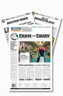 Farm and Dairy.jpg