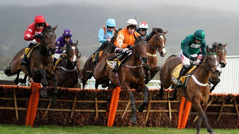 uk-horse-race.jpg