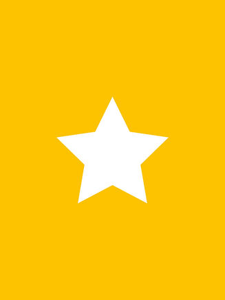 yellow-racing-star.jpg