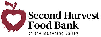 Second%20Harvest%20Food%20Bank%20Logo_ed