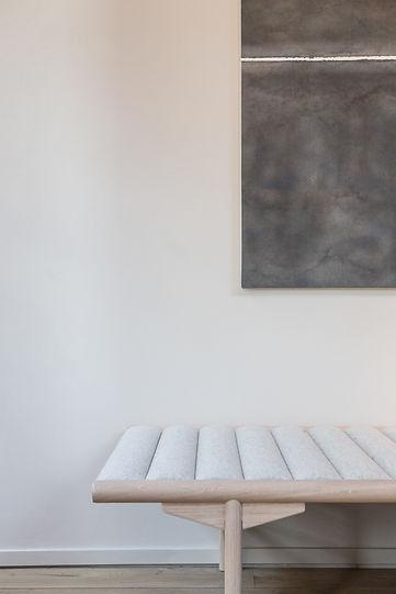 Enter the loft - Debbie Trouerbach-13.jp