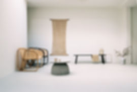 casa Gitane analoog-2.jpg