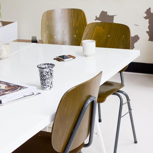 restored_visits_dutch_textile_designer_m