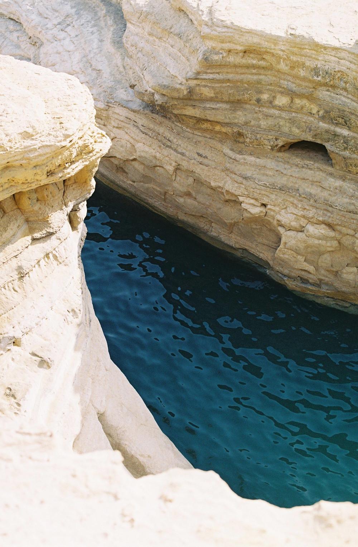 Corfu, Greece, captured by Studio Joko