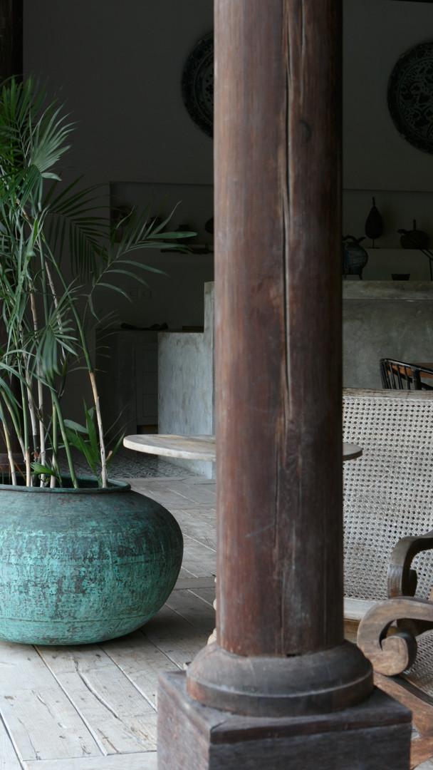 Julias Bali - Villa Mamoun-7.jpg