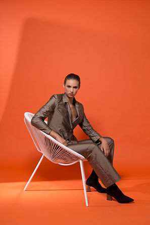 ma re by marie ss18 -8.jpg