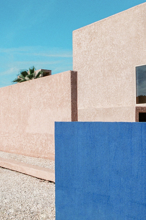 Cubismo Femminile spread 3-1.jpg