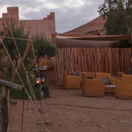Studio Joko visits La pause Marrakech-37