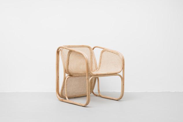 Casa Gitane stoel 1-1.jpg
