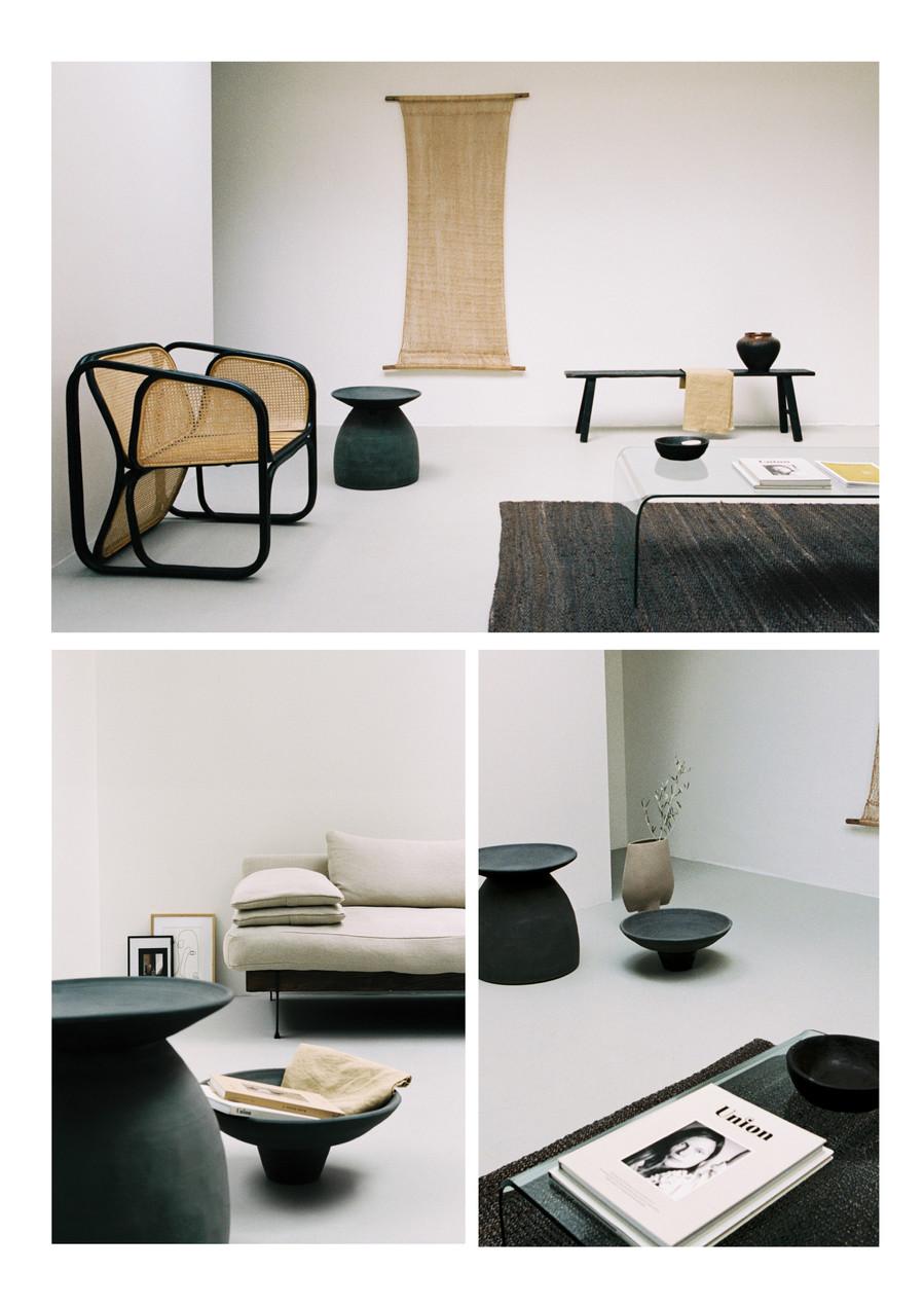 Interieur Casa Gitane3.jpg