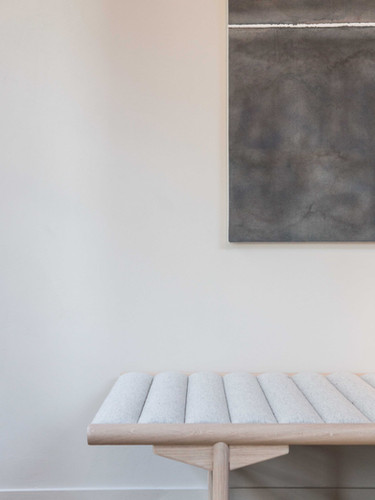 Enter the loft by debbie trouerbach-9.jp