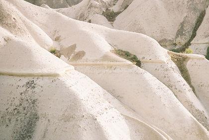 poetice natura-9.jpg