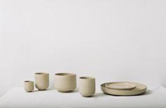 J.C. Herman Ceramics